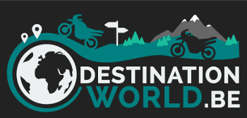 Destination World