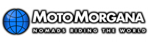 Moto Morgana